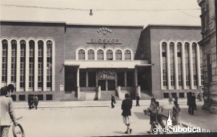 jadran-bioskop