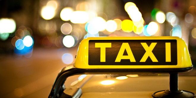 taksi-taxi_660x330
