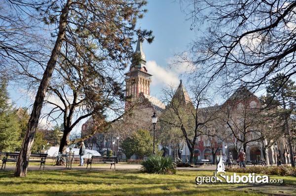 Gradska-kuca-Subotica