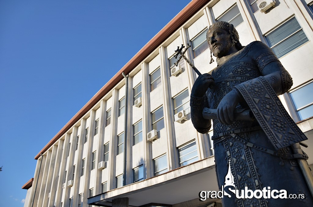 Okruzni su Subotica pravo pravnici sudjenje advokati (2)