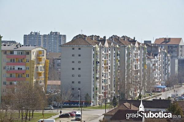 Panorama Subotica (2) prozivka