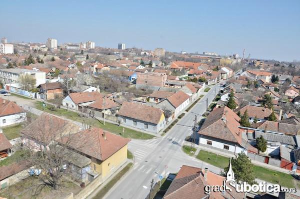 Panorama Subotica (7) kumiciceva centar 3