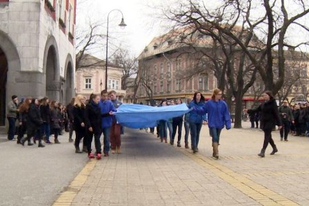 flashmob-reka