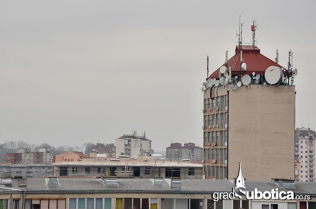 radnicki otvoreni univerzitet subotica