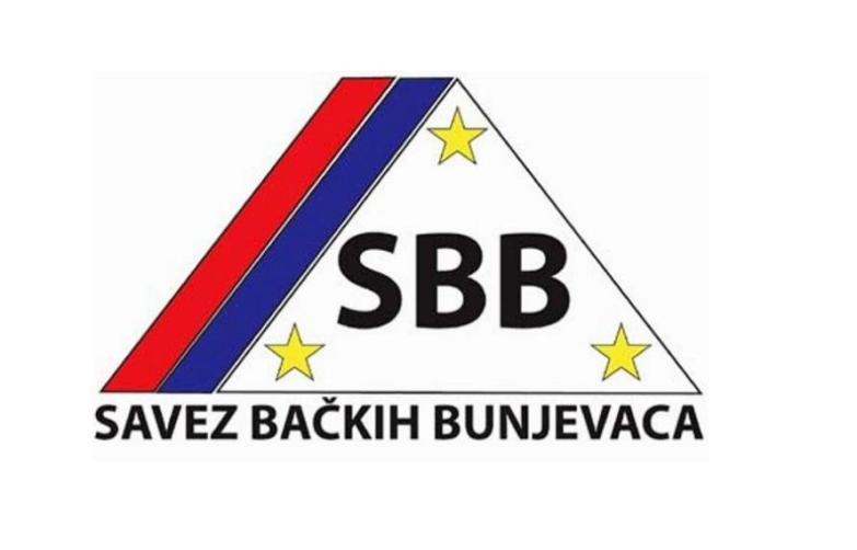 Postupakvisokih funkcionera DSHV-a i hrvatske zajednice u Subotici, koji su stavljanjem flora šahovnice oko rukava iskazivali da su navodno diskriminisani jer im nije data velika…