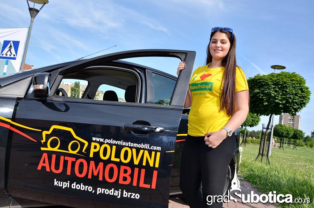Skolica saobracaja  europetrol polovni automobili (17)