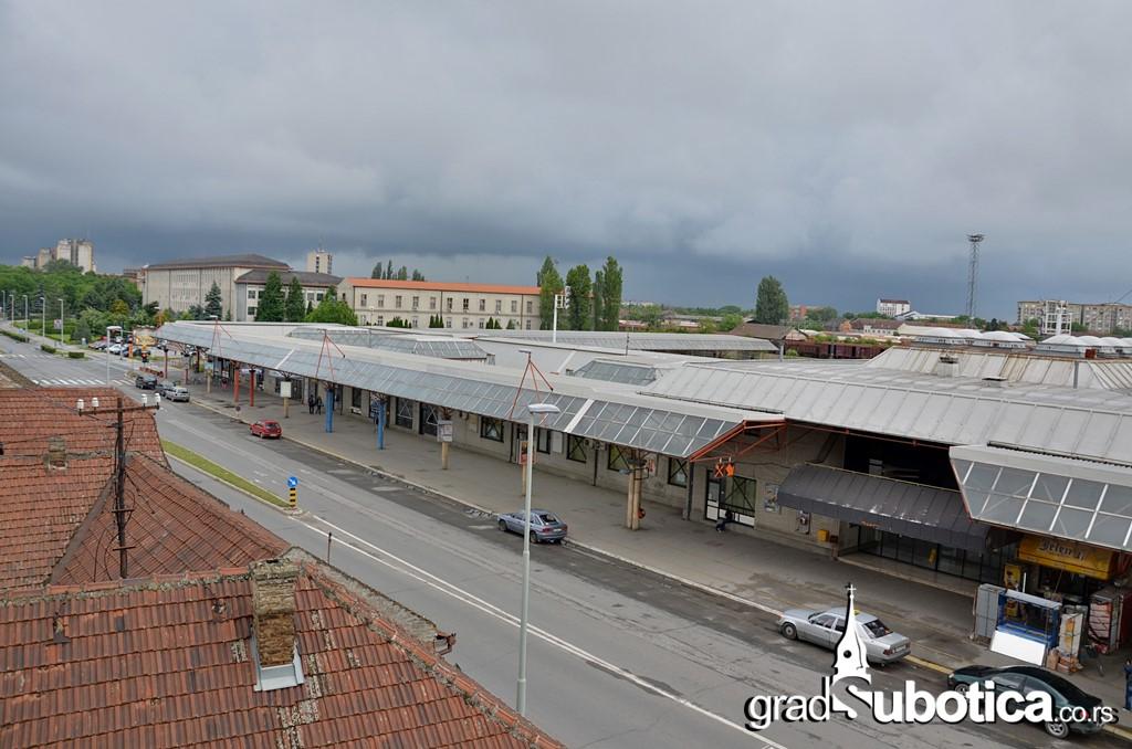 autobuska stanica subotica sencanski put