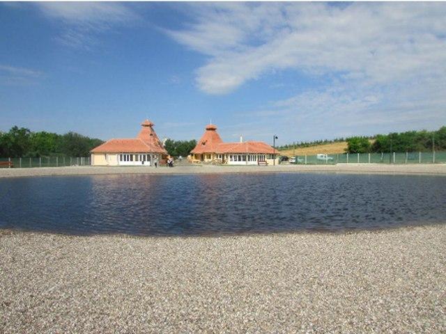 jezero_pacir