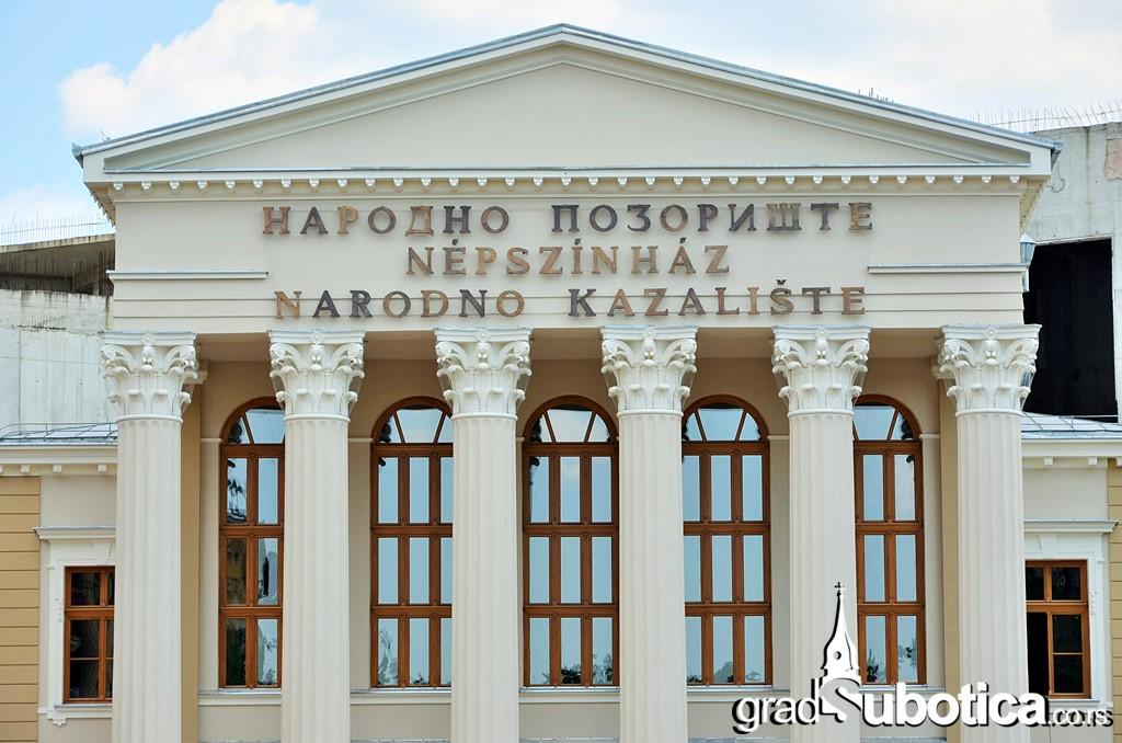 Narodno Pozoriste nova fasada rekonstrucija subotica (6)