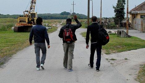 migranti05foto-biljana-vuckovic_f