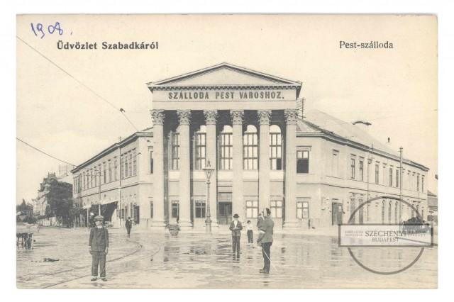pest szalloda szabadka 1908