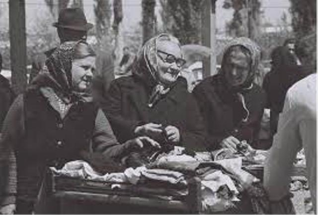 Bolhapiac szabadka 1978