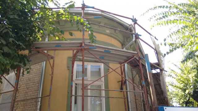 Harambasiceva1