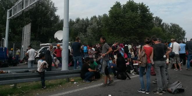 izbeglice-granica-madjarska-1_660x330