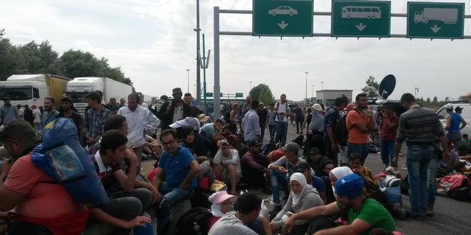 izbeglice,-granica,-strajk_660x330