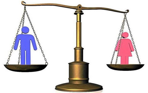 odna_ravnopravnost