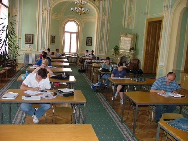 subotica-gradska-biblioteka
