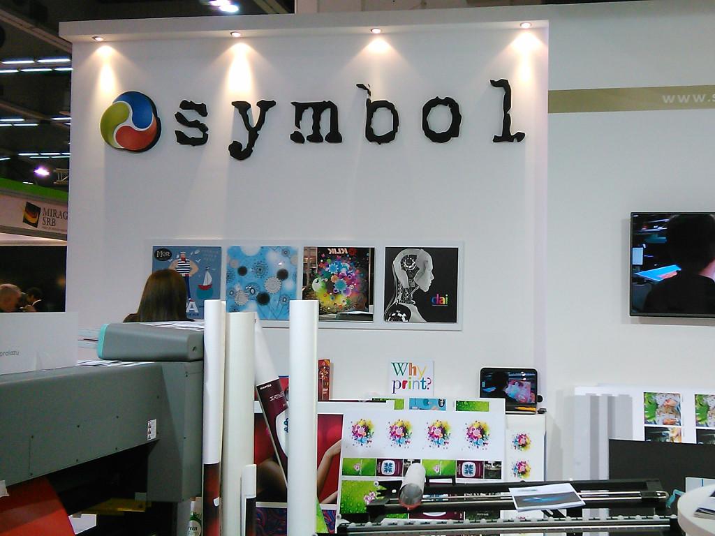 symbol_subotica_1