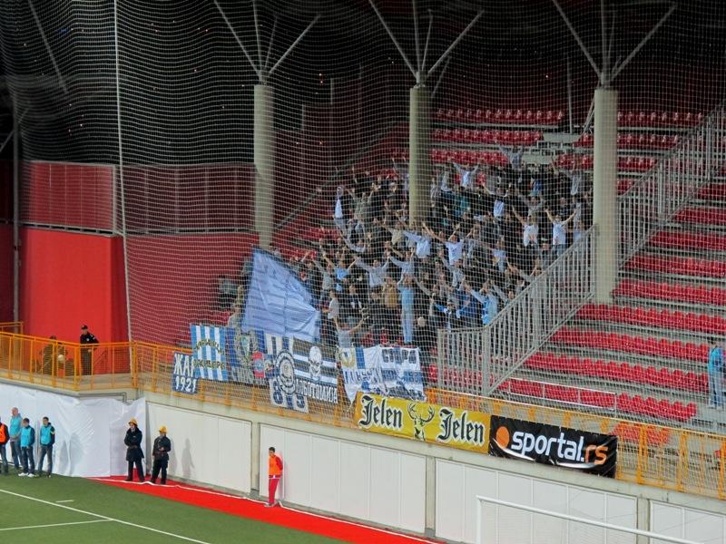 blue-marines-subotica