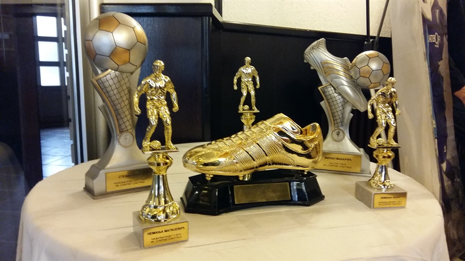 nagrade-koktel-2015