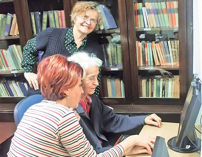 biblioteka-Gerontoloskog-centra2