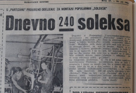 suboticke novine subotica