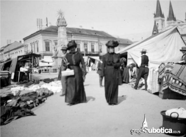 suboticanke-1910ih