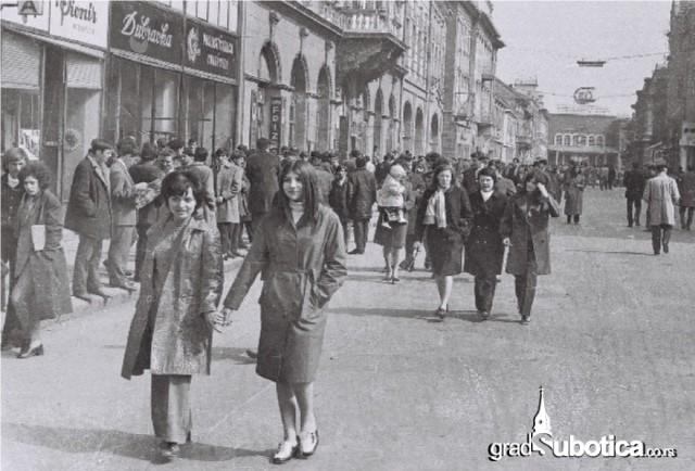 suboticanke-70ih
