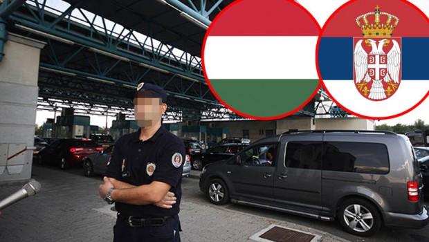 Horgos-granicni-prelaz-Srbija-Madjarska-620x350