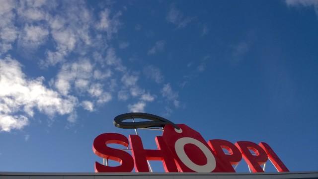 Shoppi