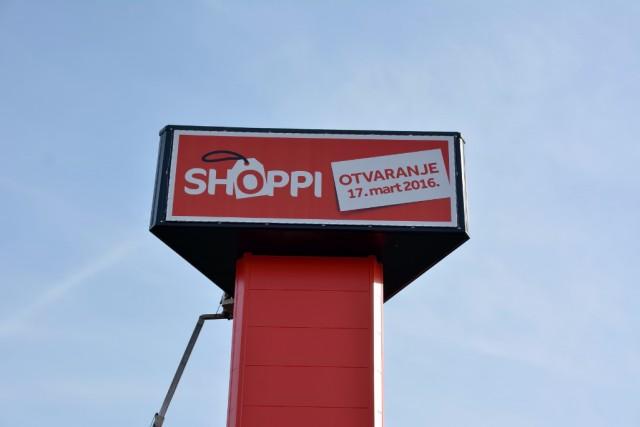 Shoppi2