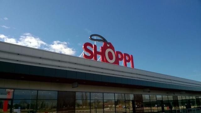 Shoppi4