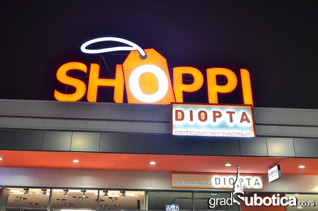Shoppi retail park (13)