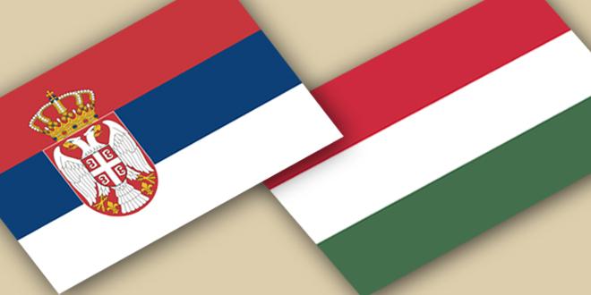 srbija-madjarska-zastave_660x330