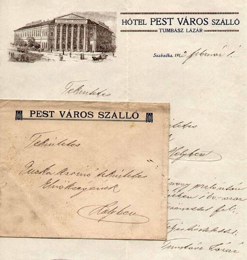 stari hoteli subotica 11