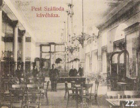 stari hoteli subotica 13
