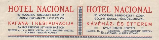stari hoteli subotica 7