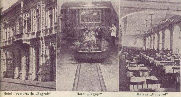 stari hoteli subotica 8