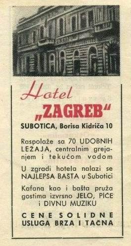 stari hoteli subotica 9