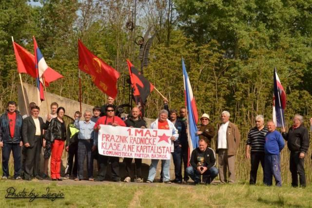 komunisti subotica