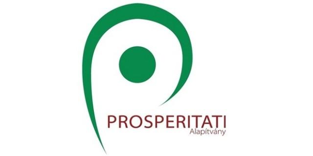 prosperitati-logo-jpg_660x330