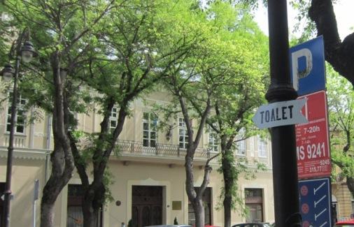 toilete (1)