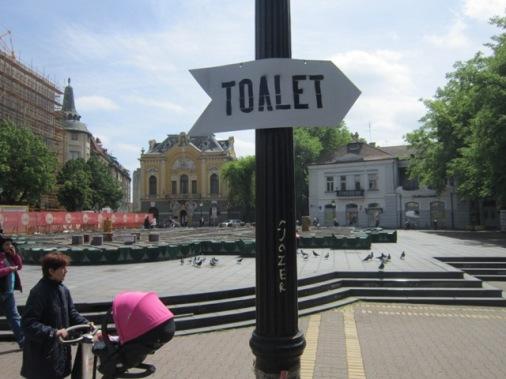 toilete (10)