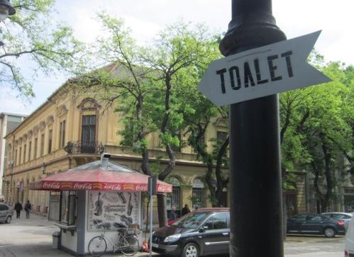 toilete (13)
