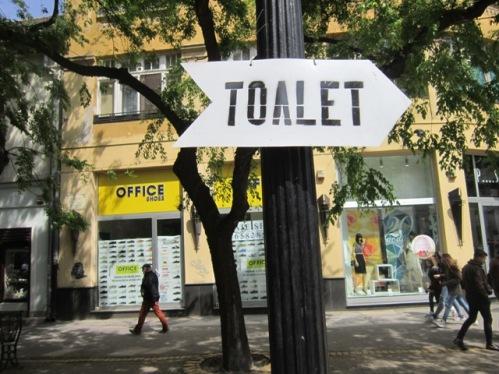toilete (14)