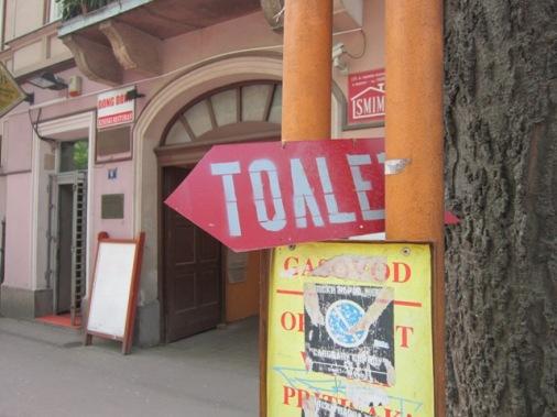 toilete (2)