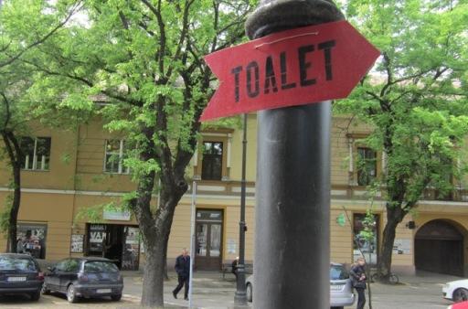 toilete (3)