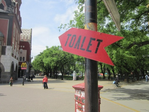 toilete (4)