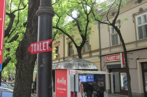 toilete (5)
