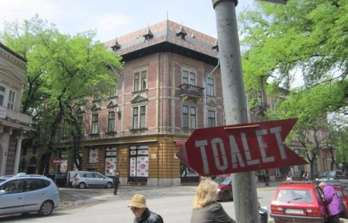 toilete (6)
